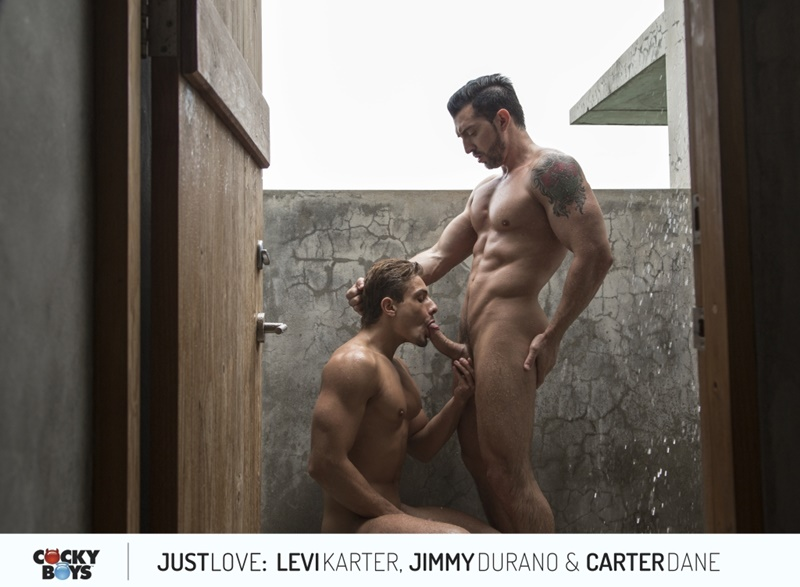 cockyboys-hot-threesome-naked-muscle-boys-jimmy-durano-carter-dane-levi-karter-big-thick-long-dicks-cocksucking-anal-fucking-rimming-018-gay-porn-sex-gallery-pics-video-photo