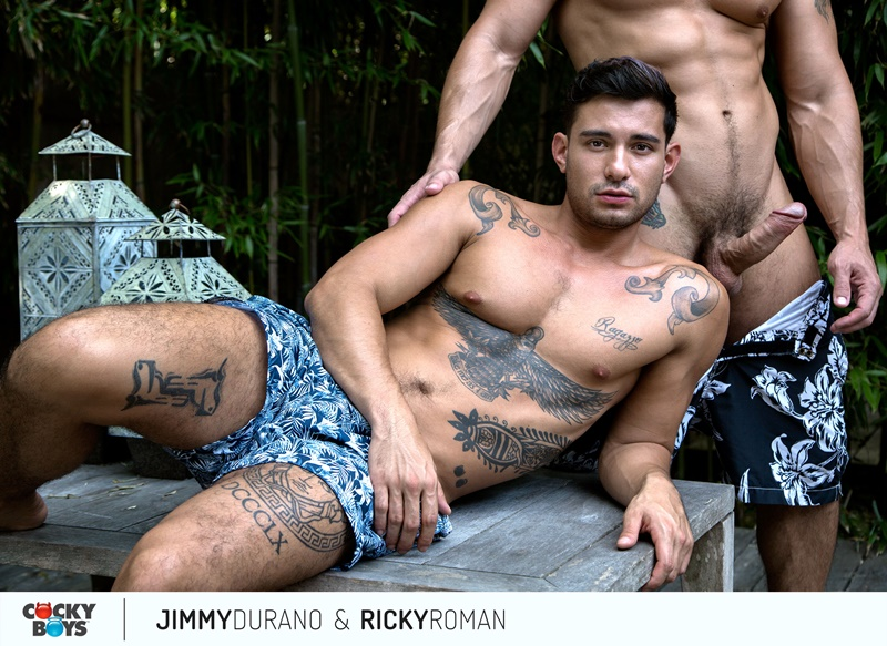 cockyboys-ripped-six-pack-abs-sexy-hunk-jimmy-durano-big-dick-fucking-ricky-roman-tight-muscled-asshole-cocksucking-anal-assplay-006-gay-porn-sex-gallery-pics-video-photo