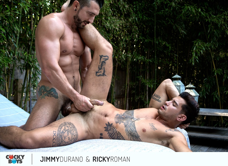 cockyboys-ripped-six-pack-abs-sexy-hunk-jimmy-durano-big-dick-fucking-ricky-roman-tight-muscled-asshole-cocksucking-anal-assplay-023-gay-porn-sex-gallery-pics-video-photo