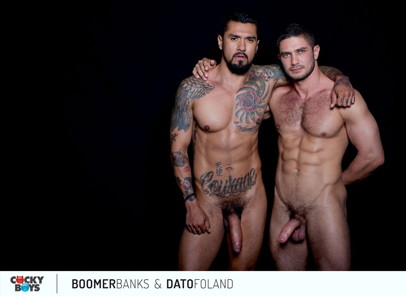 cockyboys-hairy-chested-young-muscle-dude-boomer-banks-ripped-six-pack-abs-dato-foland-hard-erect-big-dick-cocksucker-anal-rimming-asshole-007-gay-porn-sex-gallery-pics-video-photo