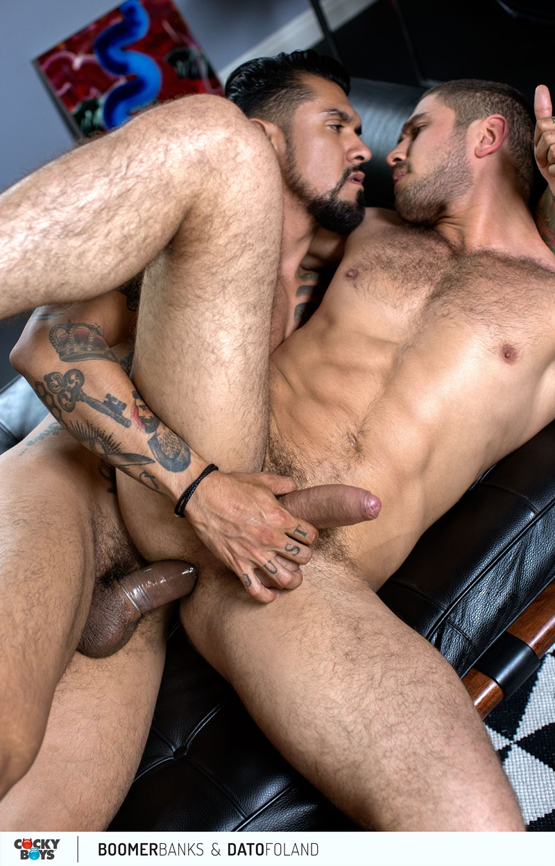 cockyboys-hairy-chested-young-muscle-dude-boomer-banks-ripped-six-pack-abs-dato-foland-hard-erect-big-dick-cocksucker-anal-rimming-asshole-029-gay-porn-sex-gallery-pics-video-photo
