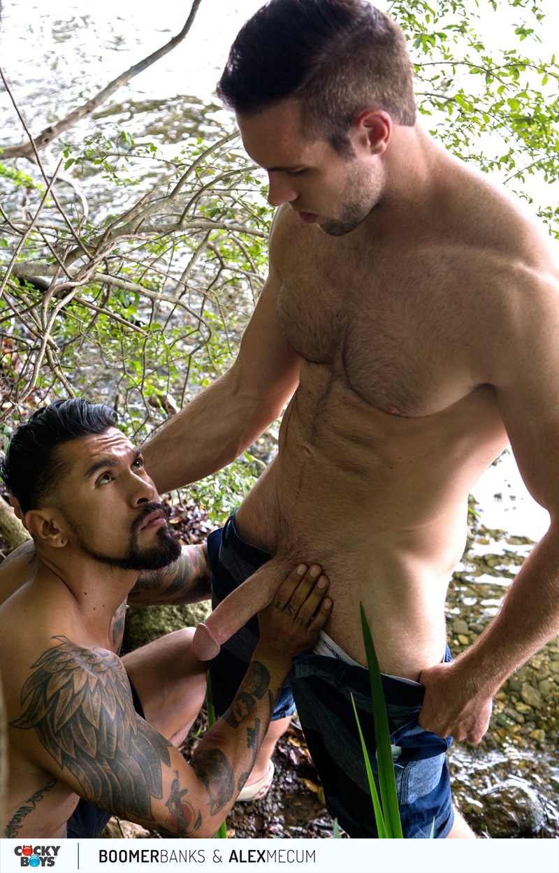 cockyboys-tattoo-naked-muscle-men-big-uncut-dick-boomer-banks-ass-fucks-alex-mecum-bubble-butt-asshole-cocksucking-anal-rimming-006-gay-porn-sex-gallery-pics-video-photo