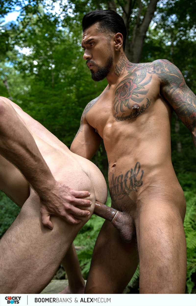 cockyboys-tattoo-naked-muscle-men-big-uncut-dick-boomer-banks-ass-fucks-alex-mecum-bubble-butt-asshole-cocksucking-anal-rimming-013-gay-porn-sex-gallery-pics-video-photo