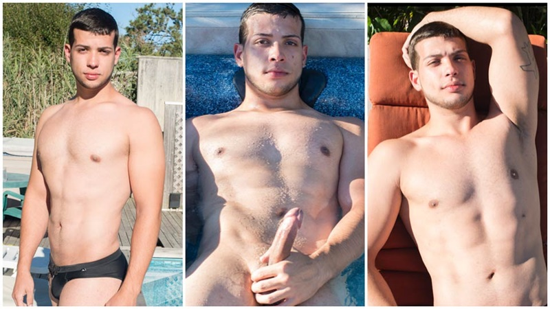 dominicford-sexy-naked-young-dude-ric-lorenz-smooth-chest-speedos-big-thick-large-dick-solo-jerk-off-cumshot-ripped-abs-008-gay-porn-sex-gallery-pics-video-photo