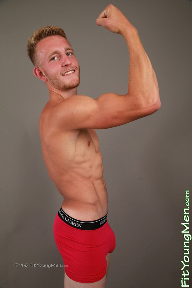 fityoungmen-sexy-naked-muscle-young-men-ripped-six-pack-abs-rowan-wellesley-20-years-old-straight-guys-gay-for-pay-mens-underwear-004-gay-porn-sex-gallery-pics-video-photo