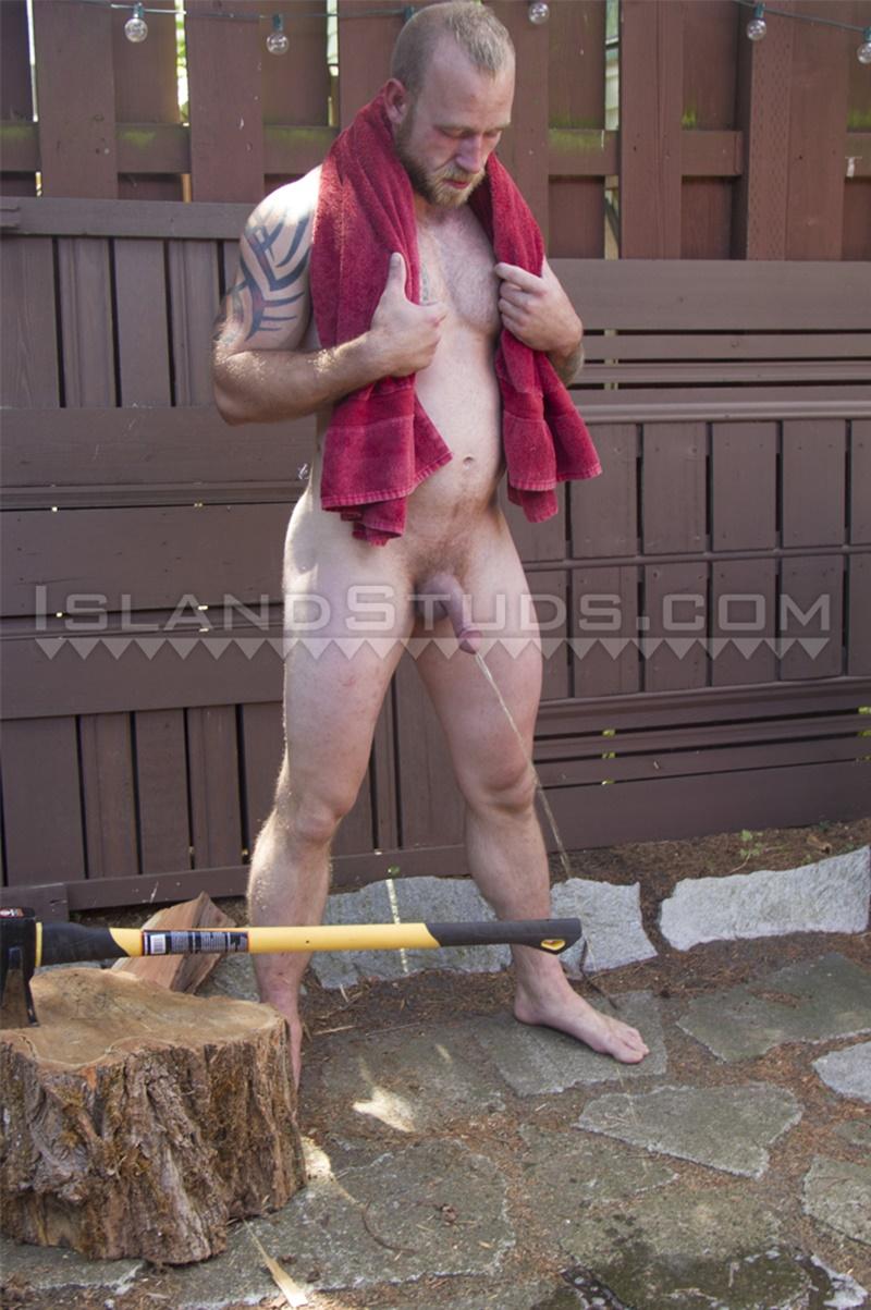 islandstuds-sexy-nude-men-island-studs-big-bodybuilder-baker-jerks-big-thick-fat-8-inch-cock-wanking-cumshot-hairy-chest-hunk-010-gay-porn-sex-gallery-pics-video-photo