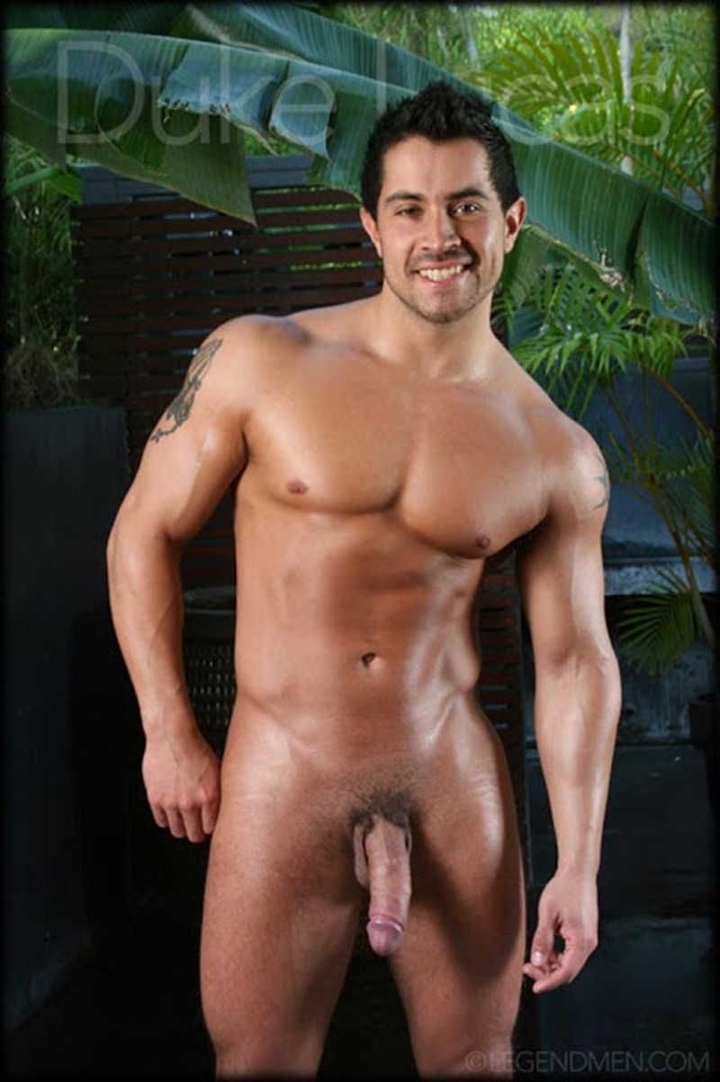 legendmen-sexy-good-looking-muscle-man-duke-lucas-strips-rippled-muscled-body-thick-uncut-dick-flexing-bubble-butt-ass-wanks-007-gay-porn-sex-gallery-pics-video-photo