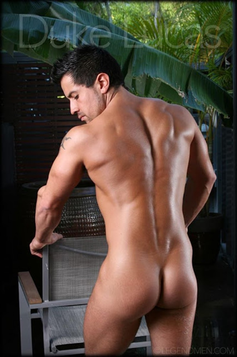 legendmen-sexy-good-looking-muscle-man-duke-lucas-strips-rippled-muscled-body-thick-uncut-dick-flexing-bubble-butt-ass-wanks-015-gay-porn-sex-gallery-pics-video-photo