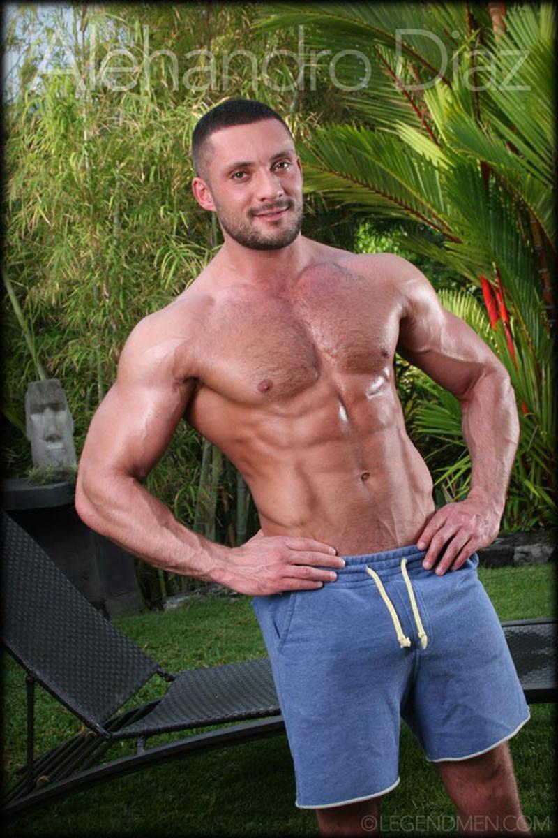 legendmen-tanned-naked-big-muscle-hunk-bodybuilder-alehandro-diaz-jerk-massive-9-inch-uncut-dick-cumshot-orgasm-big-arms-legs-004-gay-porn-sex-gallery-pics-video-photo