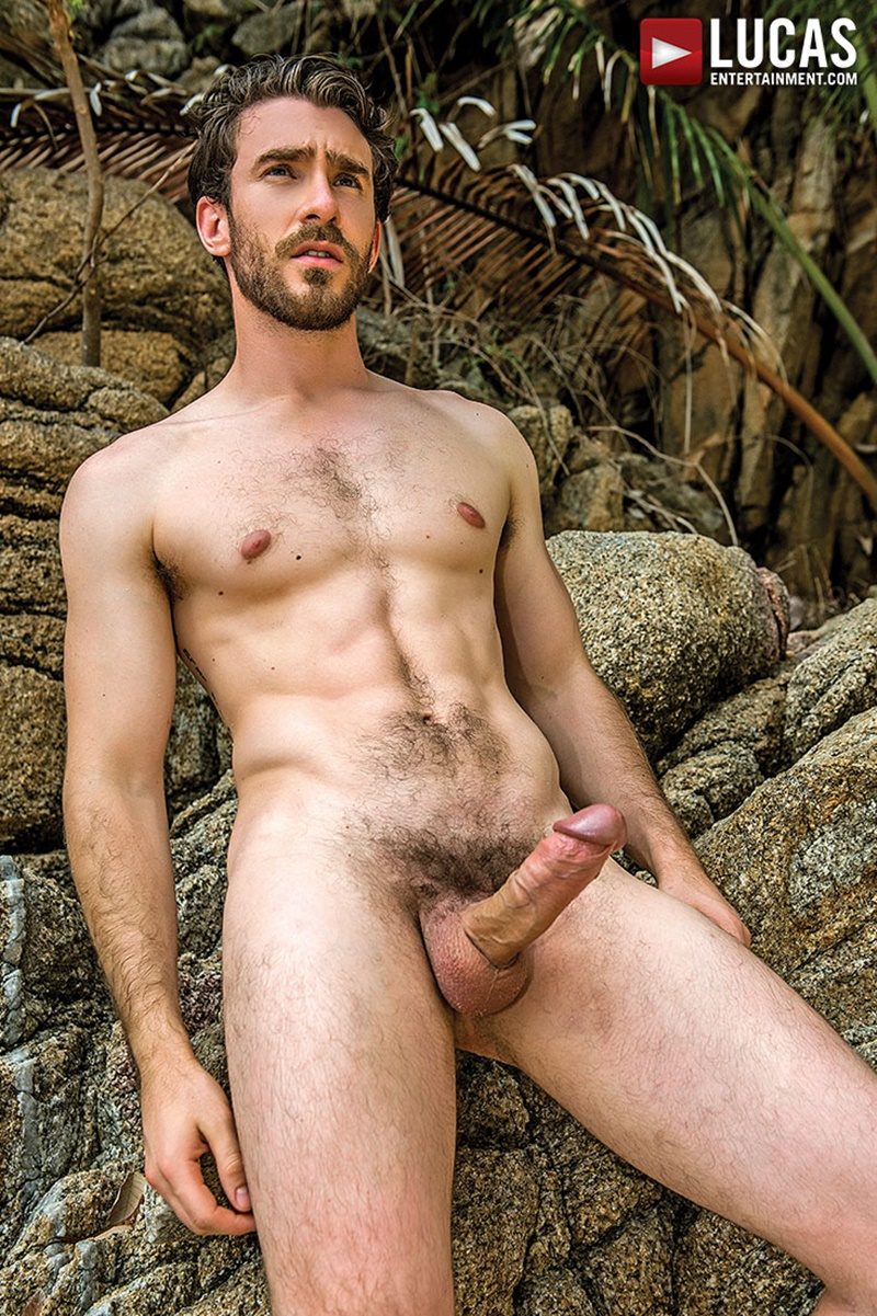 lucasentertainment-sexy-muscle-hunk-ibrahim-moreno-bareback-raw-ass-fucked-by-philip-zyos-huge-bare-cock-cocksucking-006-gay-porn-sex-gallery-pics-video-photo