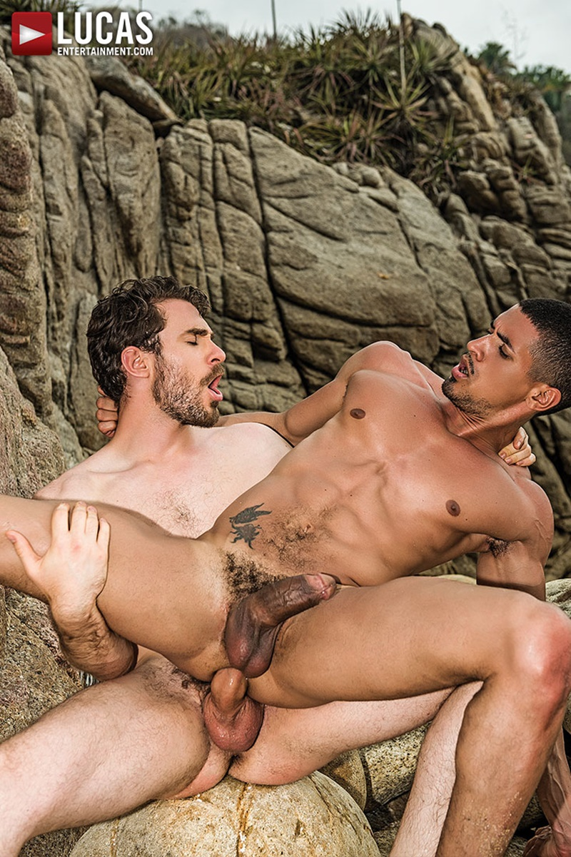 lucasentertainment-sexy-muscle-hunk-ibrahim-moreno-bareback-raw-ass-fucked-by-philip-zyos-huge-bare-cock-cocksucking-023-gay-porn-sex-gallery-pics-video-photo