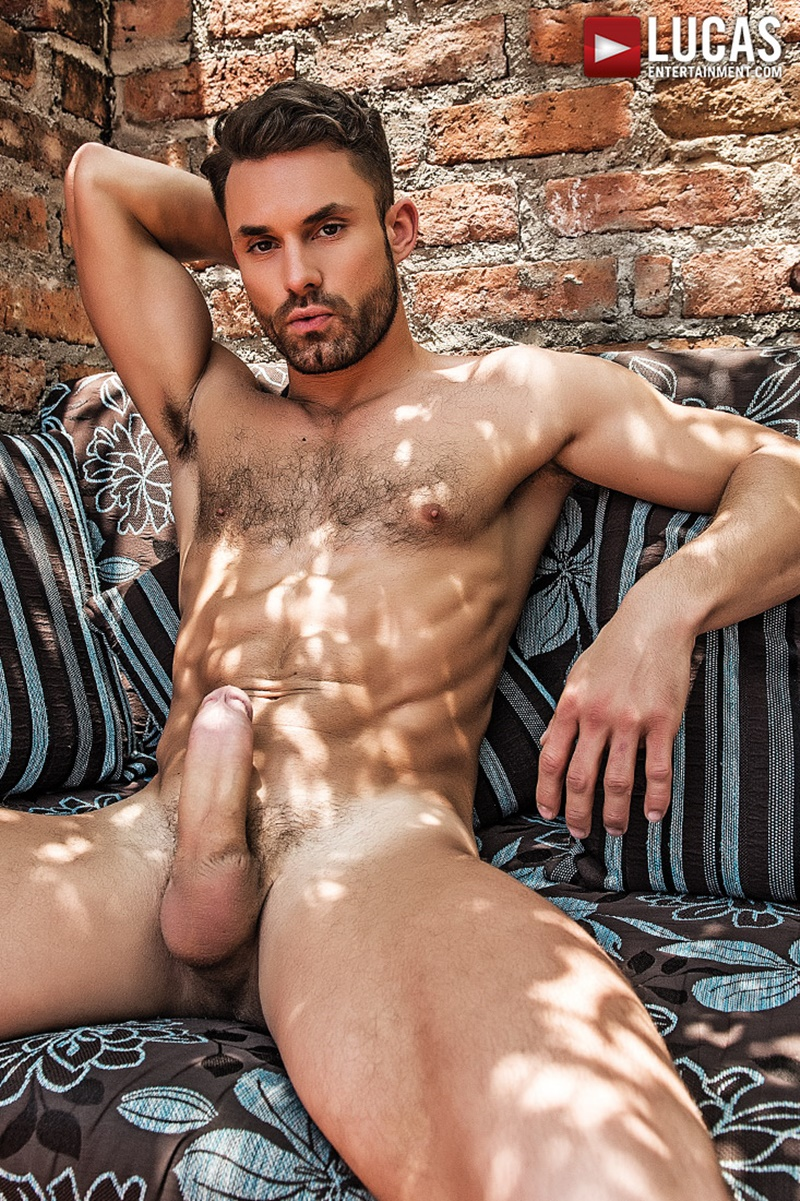 lucasentertainment-ripped-naked-muscle-hunks-james-castle-bottoms-alejandro-castillo-big-uncut-cock-bubble-butt-ass-fucking-anal-003-gay-porn-sex-gallery-pics-video-photo