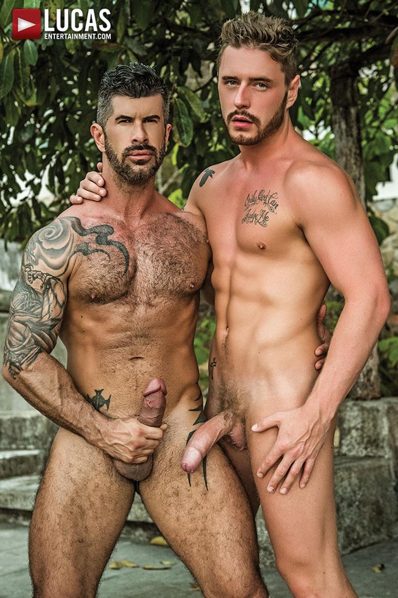 lucasentertainment-sexy-naked-muscle-men-anal-sex-adam-killian-josh-rider-sucking-huge-8-inch-hard-cock-rimjob-raw-ass-fucking-rimming-006-gay-porn-sex-gallery-pics-video-photo
