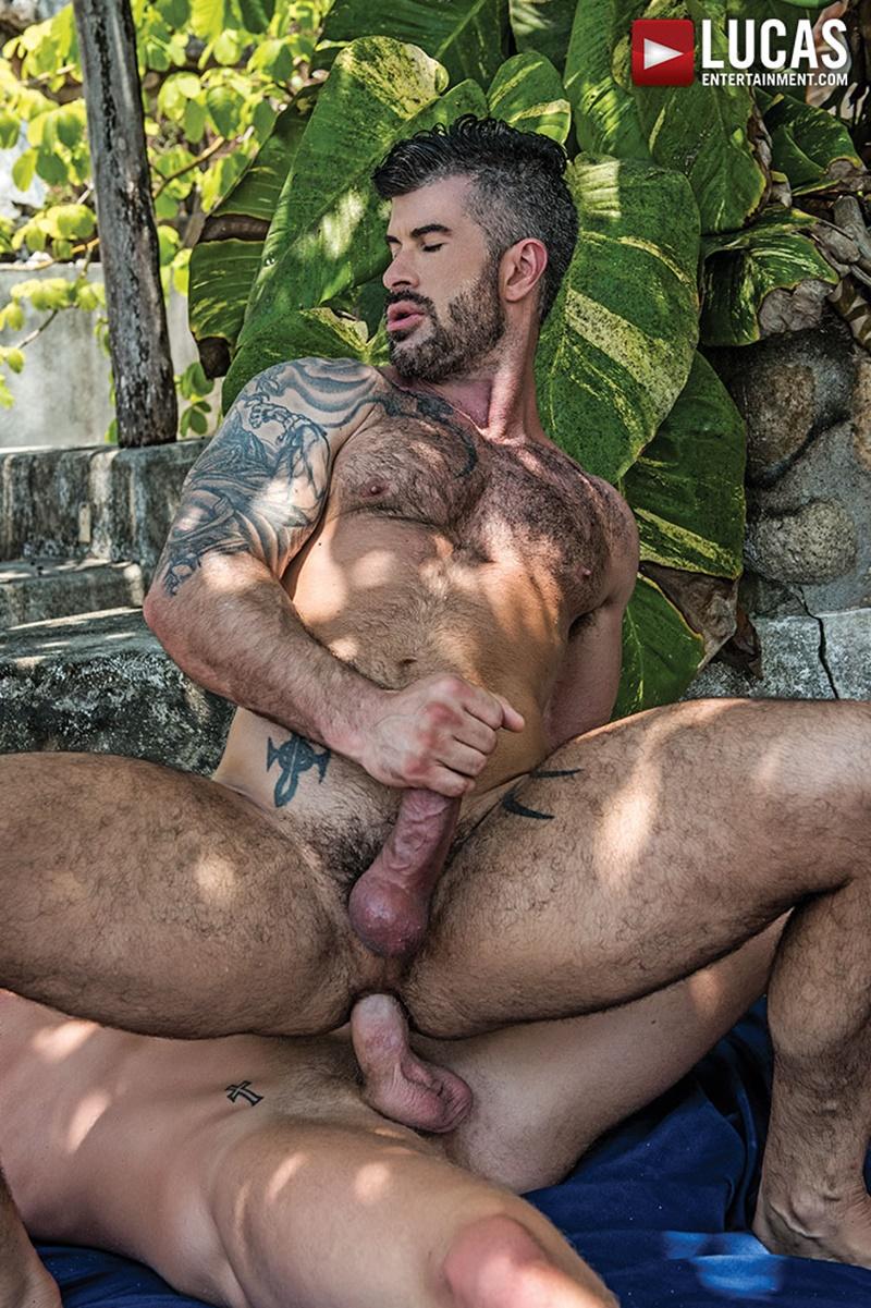 lucasentertainment-sexy-naked-muscle-men-anal-sex-adam-killian-josh-rider-sucking-huge-8-inch-hard-cock-rimjob-raw-ass-fucking-rimming-014-gay-porn-sex-gallery-pics-video-photo