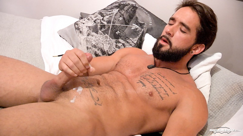 amateur sex tapes gay largedick