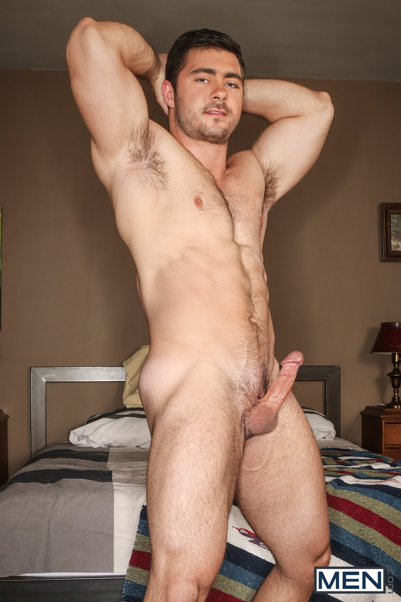 men-sexy-naked-hairy-chest-bears-hunks-dirk-caber-colton-grey-marc-giacomo-derek-bolt-hardcore-ass-fucking-orgy-big-thick-dicks-008-gay-porn-sex-gallery-pics-video-photo