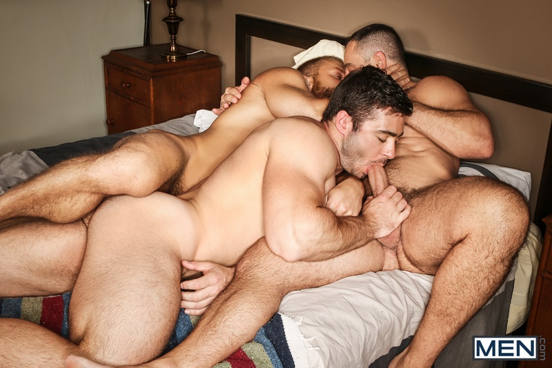 men-sexy-naked-hairy-chest-bears-hunks-dirk-caber-colton-grey-marc-giacomo-derek-bolt-hardcore-ass-fucking-orgy-big-thick-dicks-013-gay-porn-sex-gallery-pics-video-photo