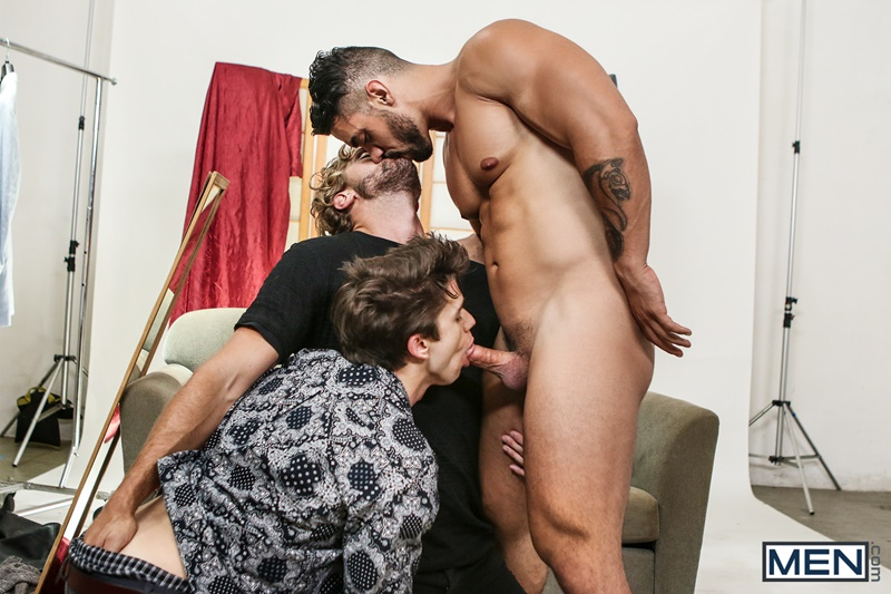 men-sexy-nude-hairy-dudes-hardcore-ass-fucking-threesome-wesley-woods-will-braun-arad-winwin-big-thick-cock-sucking-anal-rimming-015-gay-porn-sex-gallery-pics-video-photo