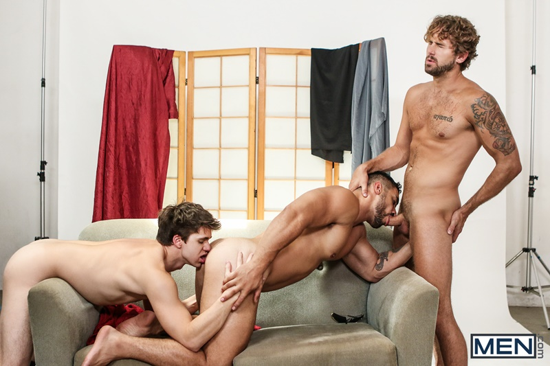 men-sexy-nude-hairy-dudes-hardcore-ass-fucking-threesome-wesley-woods-will-braun-arad-winwin-big-thick-cock-sucking-anal-rimming-021-gay-porn-sex-gallery-pics-video-photo