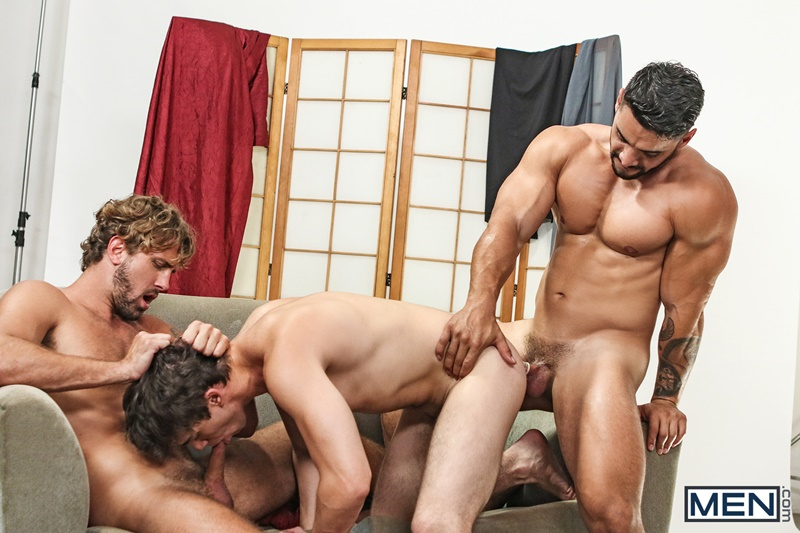 men-sexy-nude-hairy-dudes-hardcore-ass-fucking-threesome-wesley-woods-will-braun-arad-winwin-big-thick-cock-sucking-anal-rimming-024-gay-porn-sex-gallery-pics-video-photo