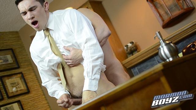 MormonBoyz-Mormon-Boyz-Elder-Kensington-and-Elder-Miller-016-male-tube-red-tube-gallery-photo