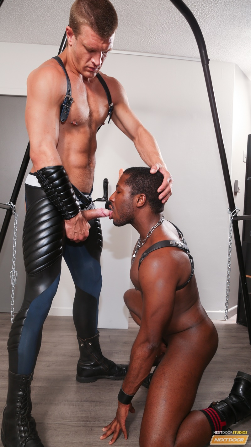 nextdoorebony-sexy-naked-black-men-ass-rimming-caleb-king-huge-thick-ebony-dick-jp-richards-tight-asshole-cocksucking-009-gay-porn-sex-gallery-pics-video-photo