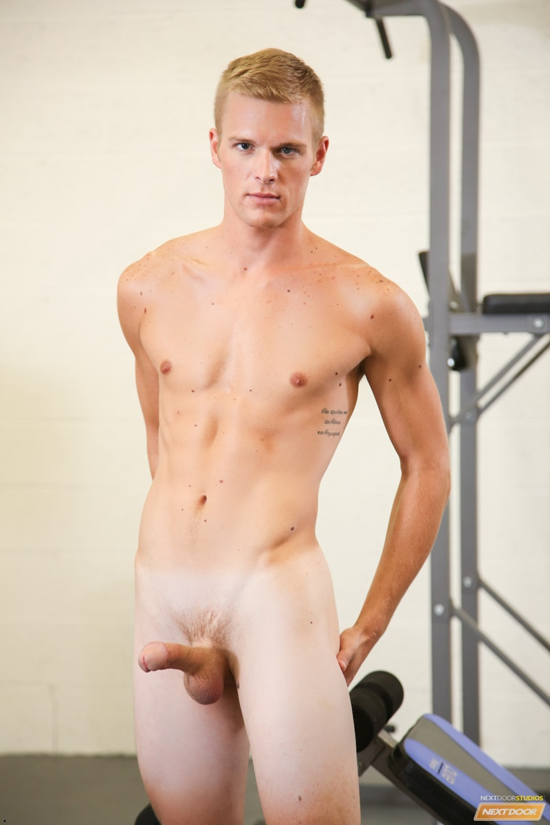 nextdoorworld-gym-muscle-ass-fucking-jake-davis-ty-thomas-hardcore-gay-porn-sex-blond-haired-dude-bubble-smooth-asshole-big-thick-dick-sucking-002-gay-porn-sex-gallery-pics-video-photo