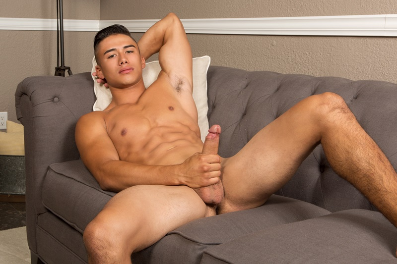 seancody-nude-latino-muscle-boy-smooth-chested-rey-jerks-wanking-huge-uncut-foreskin-dick-bubble-butt-asshole-tan-lines-hot-nipples-006-gay-porn-sex-gallery-pics-video-photo