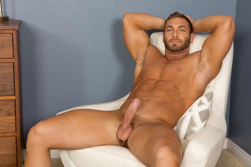 free hot gay muscle sex videos jpg 853x1280