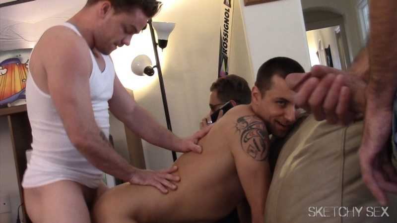 SketchySex-huge-cock-fucks-ass-hole-cum-fucking-horny-bottom-bareback-cocksucker-raw-penis-orgy-condom-free-gay-sex-005-gay-porn-star-gallery-video-photo