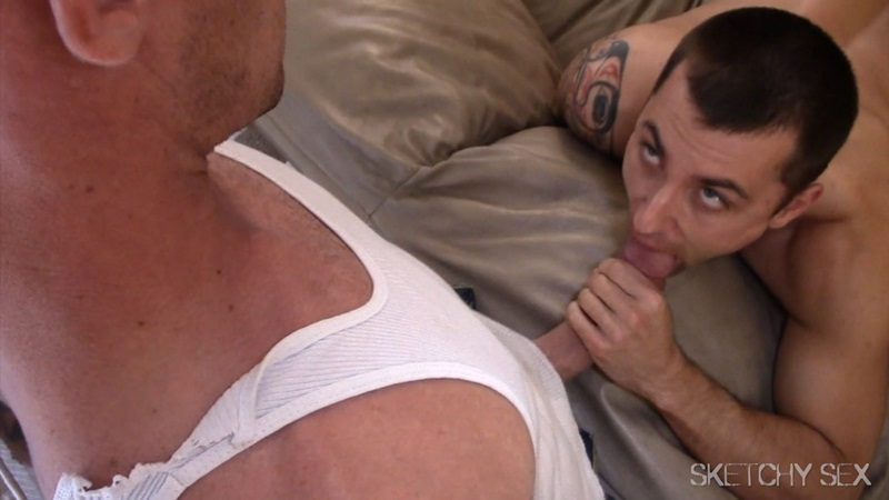 SketchySex-huge-cock-fucks-ass-hole-cum-fucking-horny-bottom-bareback-cocksucker-raw-penis-orgy-condom-free-gay-sex-007-gay-porn-star-gallery-video-photo