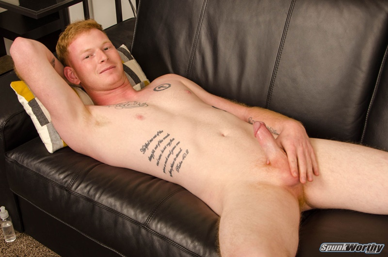 Spunkworthy-naked-ginger-red-hair-hunk-smooth-white-skin-Palmer-jerks-huge-cock-7-day-cum-load-21-year-old-American-stud-tattoo-smooth-ass-019-gay-porn-sex-gallery-pics-video-photo