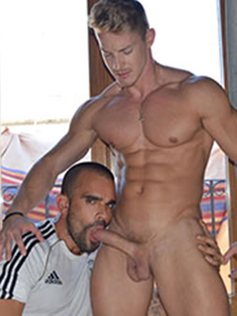 staghommestudios-ripped-naked-big-muscle-european-men-spycam-darius-ferdynand-damien-crosse-cum-swallowing-cocksucking-big-thick-dicks-006-gay-porn-sex-gallery-pics-video-photo