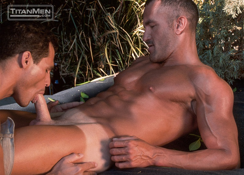 TitanMen-Desert-Train-Adriano-Marquez-Brian-Hansen-Eduardo-Jackson-Phillips-Marcello-Reeves-Michael-DAmours-Rich-Ryan-Xavier-De-Paula-13-gay-porn-star-sex-video-gallery-photo