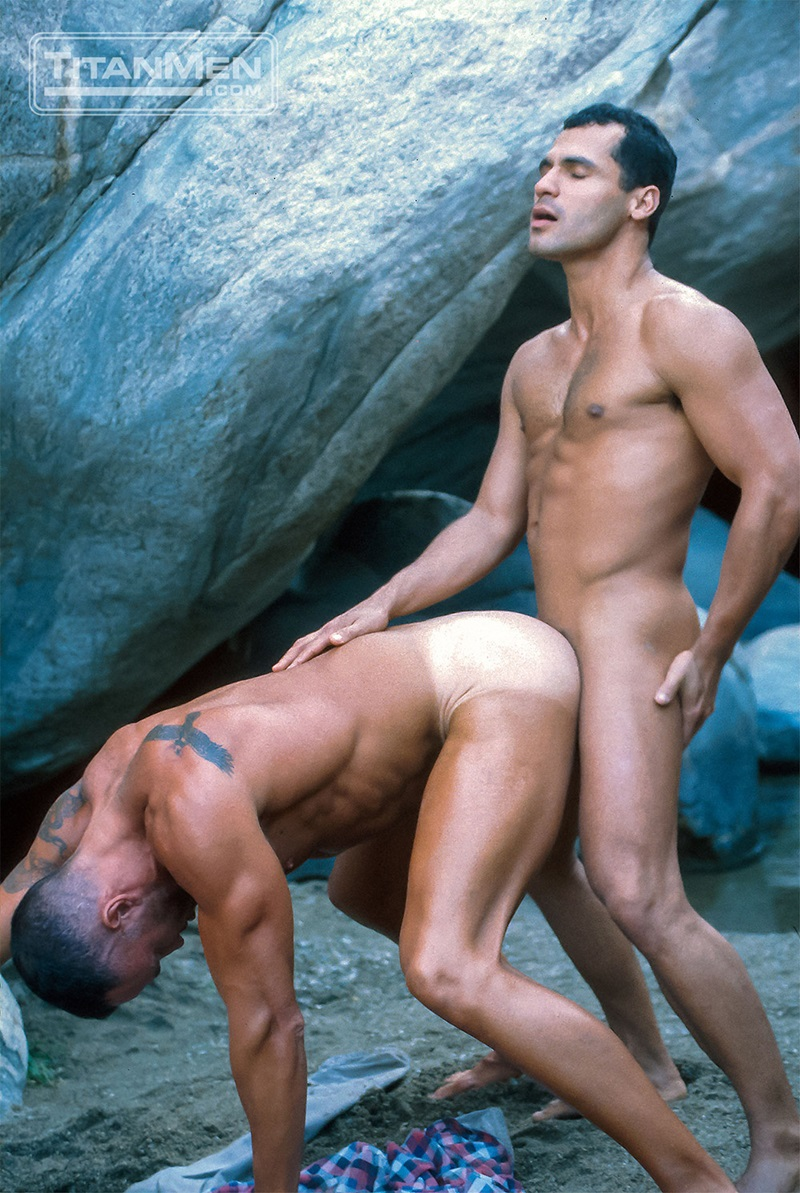 TitanMen-Desert-Train-Adriano-Marquez-Brian-Hansen-Eduardo-Jackson-Phillips-Marcello-Reeves-Michael-DAmours-Rich-Ryan-Xavier-De-Paula-18-gay-porn-star-sex-video-gallery-photo