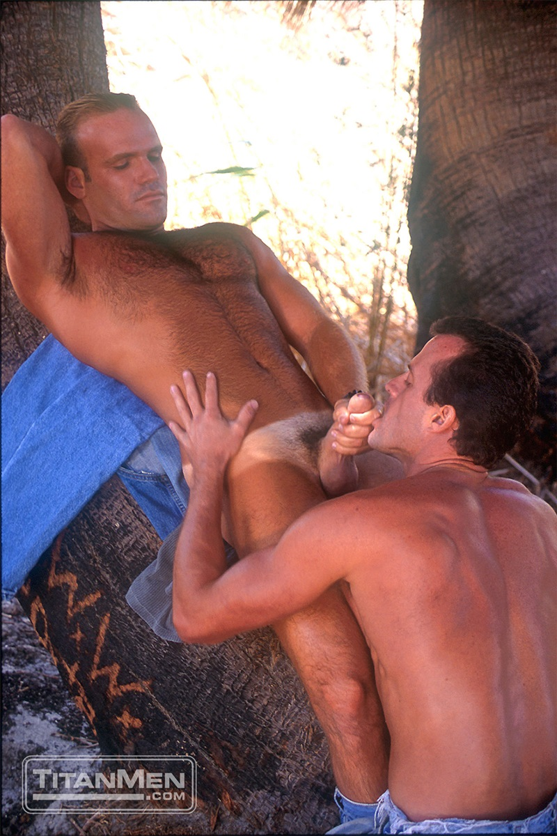 TitanMen-Desert-Train-Adriano-Marquez-Brian-Hansen-Eduardo-Jackson-Phillips-Marcello-Reeves-Michael-DAmours-Rich-Ryan-Xavier-De-Paula-21-gay-porn-star-sex-video-gallery-photo