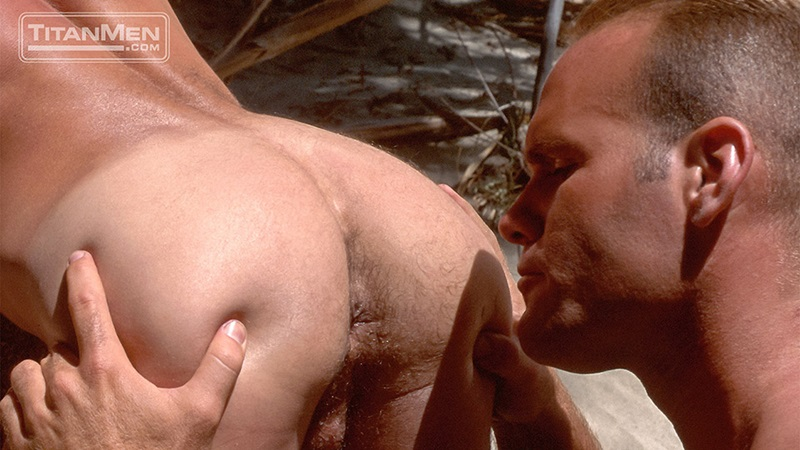 TitanMen-Desert-Train-Adriano-Marquez-Brian-Hansen-Eduardo-Jackson-Phillips-Marcello-Reeves-Michael-DAmours-Rich-Ryan-Xavier-De-Paula-23-gay-porn-star-sex-video-gallery-photo