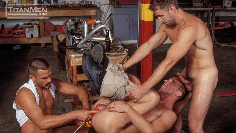 TitanMen-dildos-Tattooed-Steve-Carlisle-Eddie-Moreno-Joe-Hix-fucks-hairy-blond-man-hole-Jack-Simmons-naked-studs-urinal-piss-006-gay-porn-video-porno-nude-movies-pics-porn-star-sex-photo