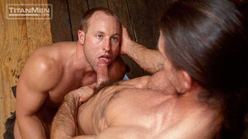 TitanMen-dildos-Tattooed-Steve-Carlisle-Eddie-Moreno-Joe-Hix-fucks-hairy-blond-man-hole-Jack-Simmons-naked-studs-urinal-piss-012-gay-porn-video-porno-nude-movies-pics-porn-star-sex-photo