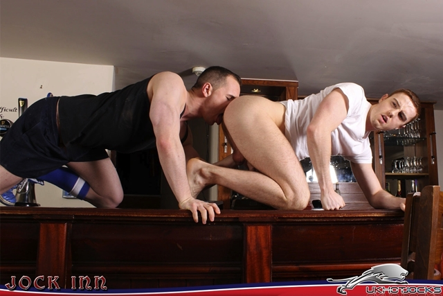 UK-Hot-Jocks-JP-Dubois-cheeky-Diesel-OGreen-rugby-shorts-eats-spits-hairy-ginger-hole-good-hard-fucking-009-male-tube-red-tube-gallery-photo