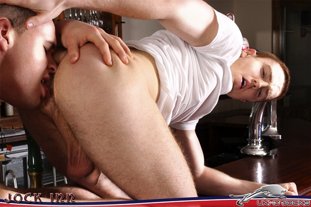 UK-Hot-Jocks-JP-Dubois-cheeky-Diesel-OGreen-rugby-shorts-eats-spits-hairy-ginger-hole-good-hard-fucking-010-male-tube-red-tube-gallery-photo