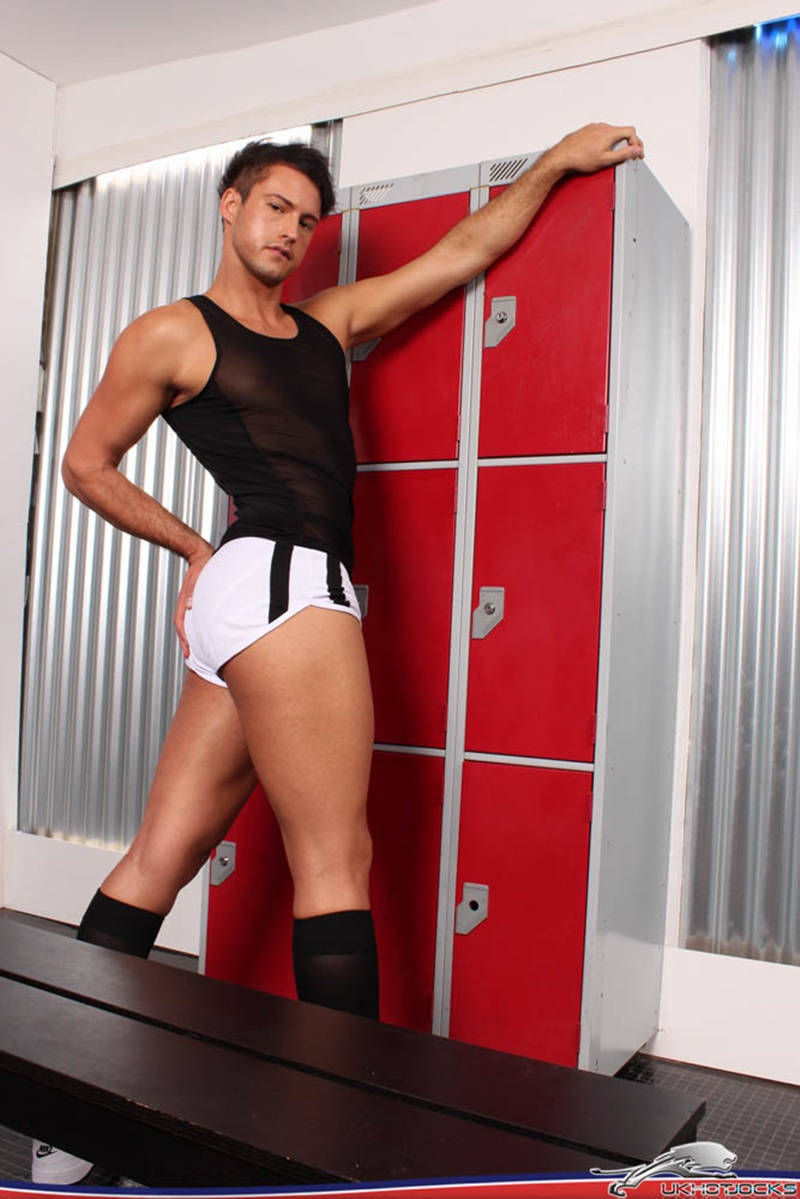 ukhotjocks-sexy-young-naked-muscle-boy-felix-chase-huge-thick-uncut-dick-solo-locker-room-jerk-off-bubble-butt-ass-cumshot-006-gay-porn-sex-gallery-pics-video-photo