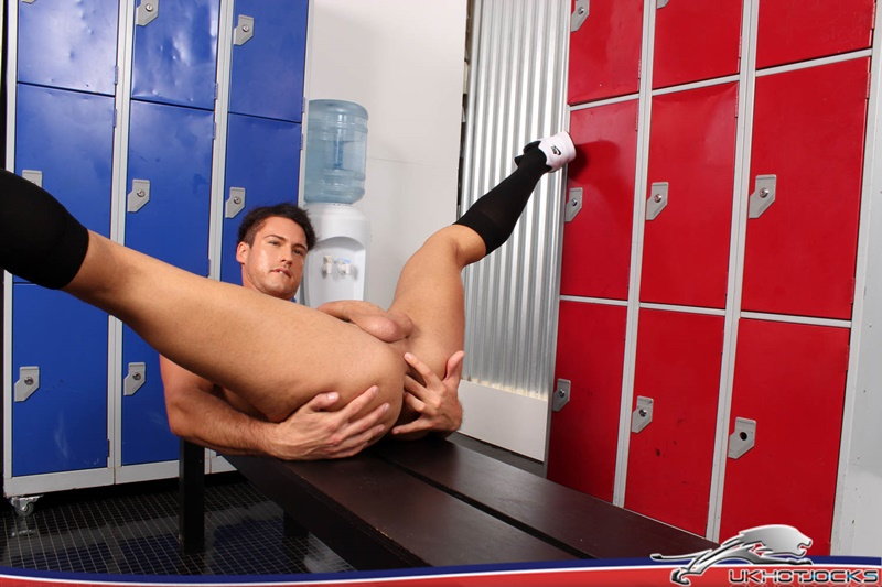 ukhotjocks-sexy-young-naked-muscle-boy-felix-chase-huge-thick-uncut-dick-solo-locker-room-jerk-off-bubble-butt-ass-cumshot-021-gay-porn-sex-gallery-pics-video-photo