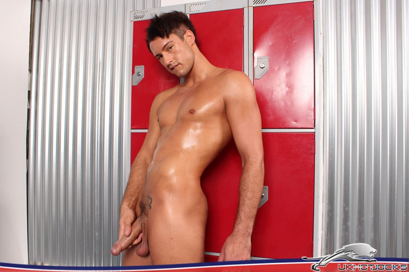 ukhotjocks-sexy-young-naked-muscle-boy-felix-chase-huge-thick-uncut-dick-solo-locker-room-jerk-off-bubble-butt-ass-cumshot-023-gay-porn-sex-gallery-pics-video-photo