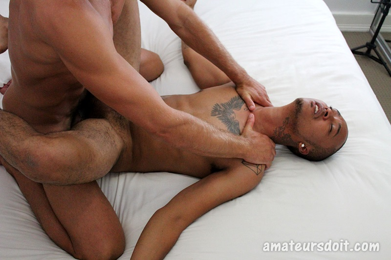 AmateursDoIt-sexy-Rick-Chester-Jett-lubes-rimming-asshole-big-thick-cock-foreplay-ass-chest-fuck-session-jerking-blow-load-cum-15-gay-porn-star-sex-video-gallery-photo