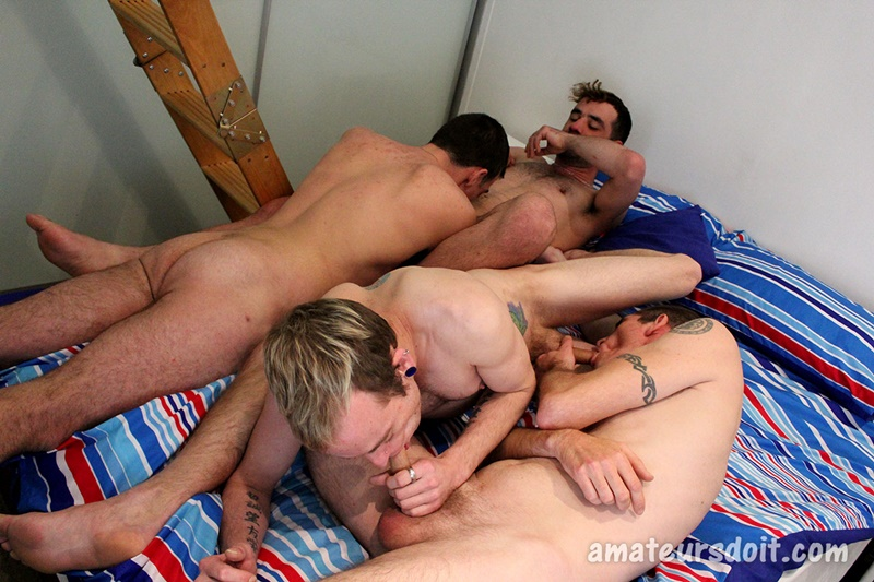 amateursdoit-sexy-naked-amateur-guys-fucking-orgy-harvey-hunter-all-fours-leo-levi-fuck-smooth-ass-cocksuckers-anal-rimming-fucking-006-gay-porn-sex-gallery-pics-video-photo