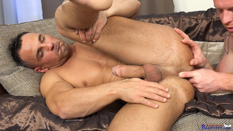 BadPuppy-ginger-red-headed-Tom-Vojak-hottie-bottom-Martin-Porter-oral-blowjob-hairy-man-hole-big-dick-sucking-rimming-ass-fucking-kink-014-gay-porn-video-porno-nude-movies-pics-porn-star-sex-photo