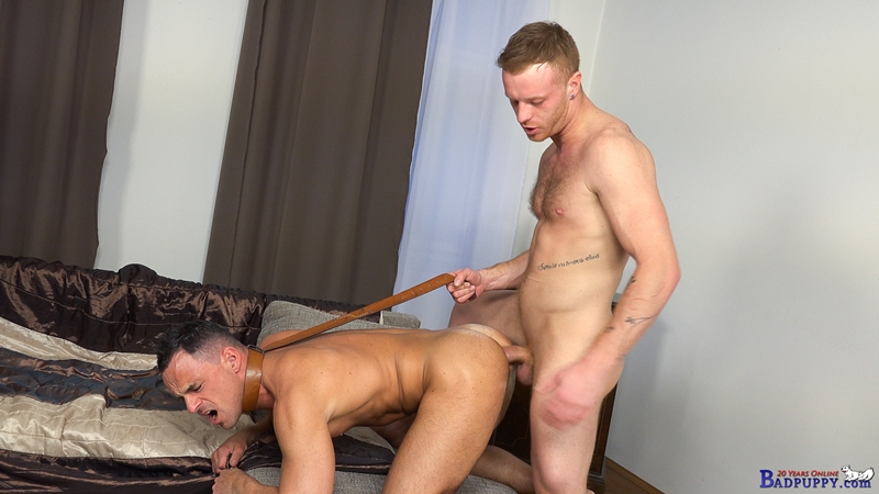 BadPuppy-ginger-red-headed-Tom-Vojak-hottie-bottom-Martin-Porter-oral-blowjob-hairy-man-hole-big-dick-sucking-rimming-ass-fucking-kink-019-gay-porn-video-porno-nude-movies-pics-porn-star-sex-photo