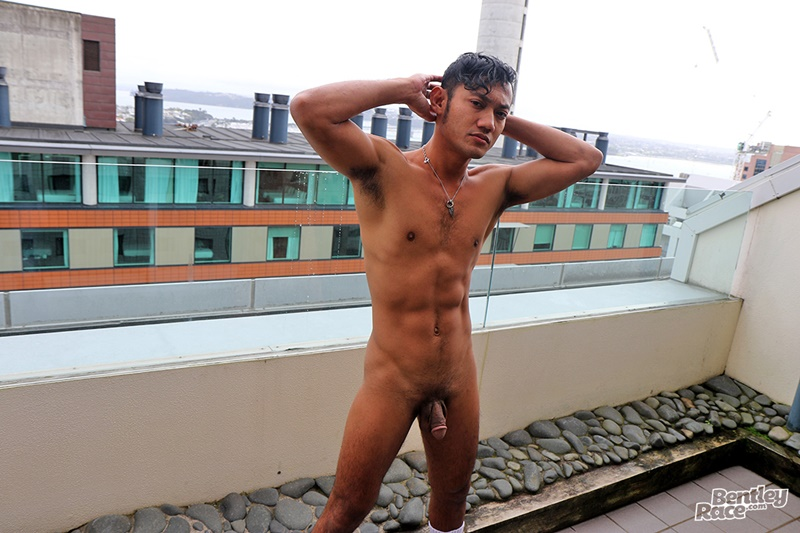 bentleyrace-young-sexy-naked-stud-vino-rainz-smooth-bubble-butt-asshole-cute-22-year-old-indonesian-boy-jerks-small-dick-huge-cum-load-009-gay-porn-sex-gallery-pics-video-photo