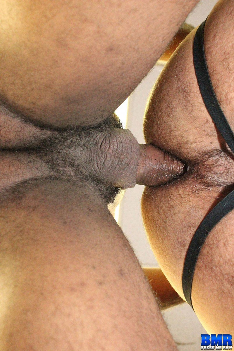 breedmeraw-ray-diesel-huge-black-dick-fucks-trey-turners-smooth-muscled-asshole-phat-bubble-butt-asshole-anal-rimming-007-gay-porn-sex-gallery-pics-video-photo